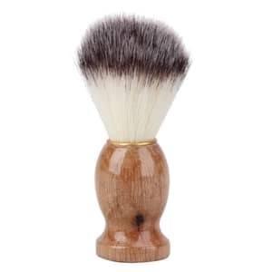 no 6 rated shaving brush