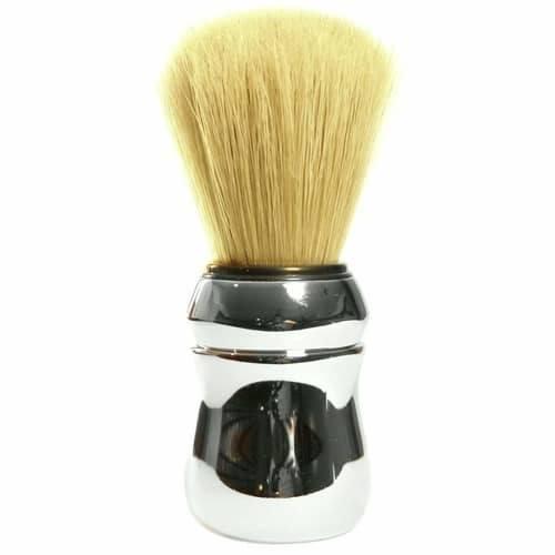 Proraso Professional Boar Hair Shaving Brush review