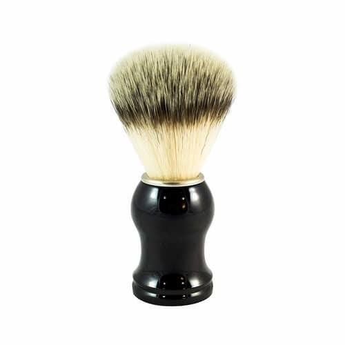 Synthetic Shaving Brush review