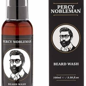 beard shampoo reviews