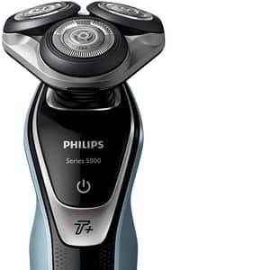 philips electric shaver reviews