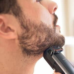 stubble trimmer review