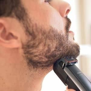 stubble trimmer review