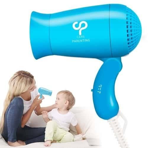 kids hair driers