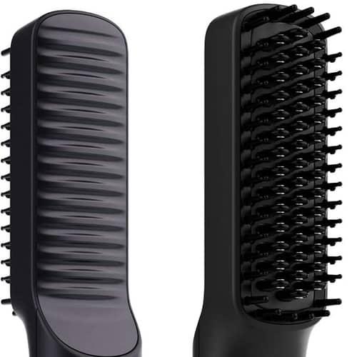Beard Straightener uk reviews